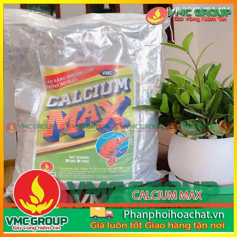 can-bang-khoang-chat-trong-ao-nuoi-calcium-max-pphcvm