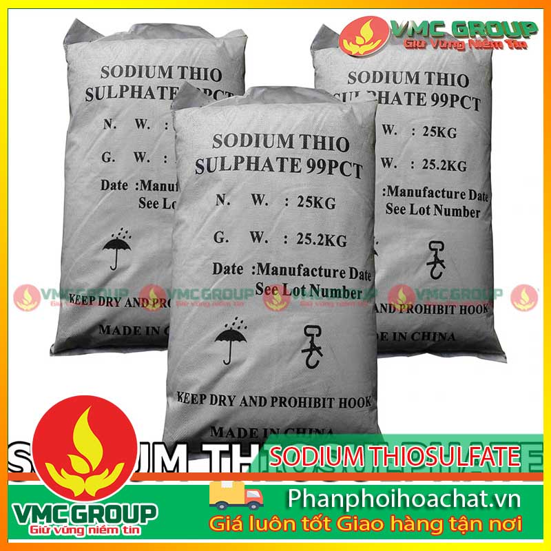 hoa-chat-thuy-san-sodium-thiosulphate-pphcvm