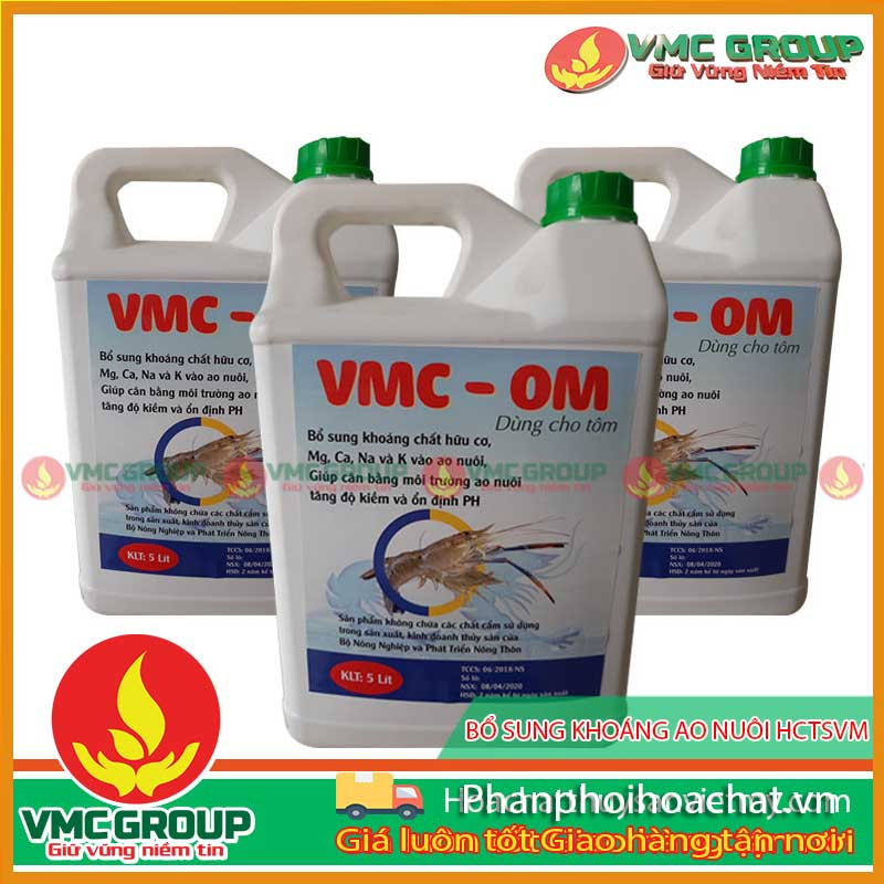 hoa-chat-thuy-san-vmc-om-bo-sung-khoang-ao-nuoi-pphcvm