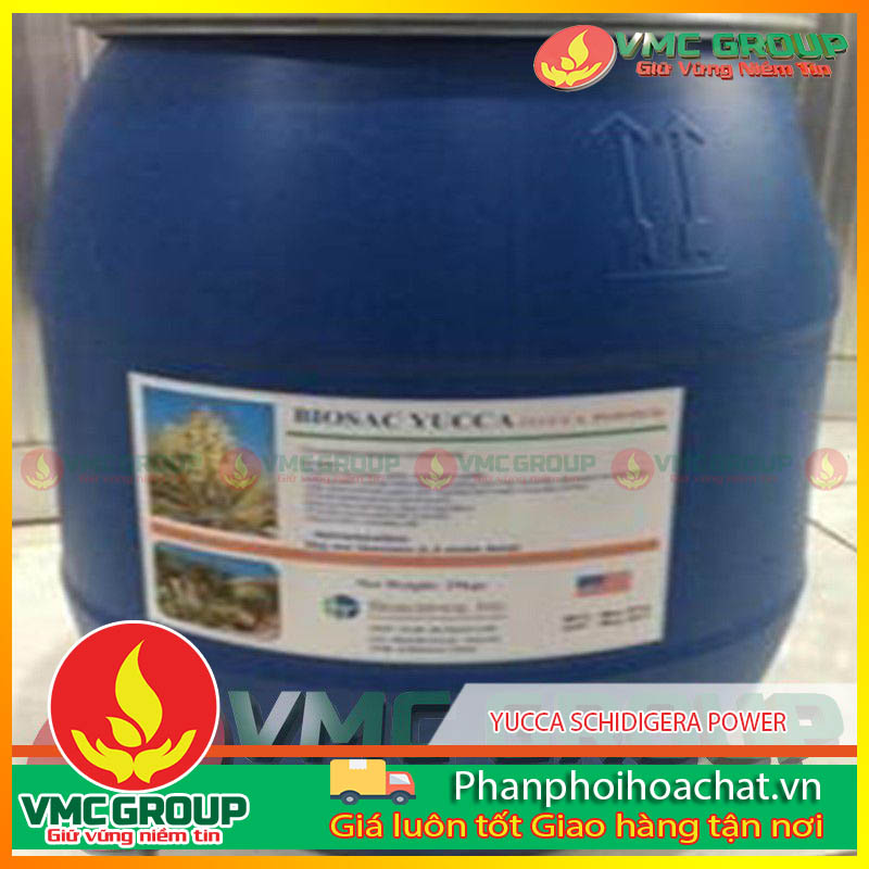hoa-chat-thuy-san-yucca-schidigera-power-pphcvm