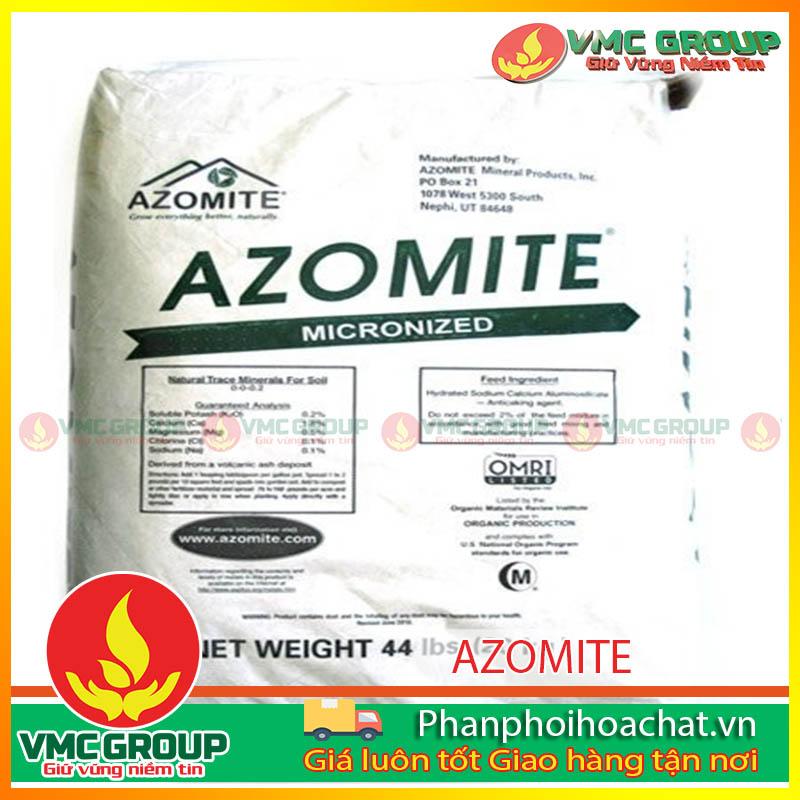 khoang-azomite-trong-thuy-san-pphcvm