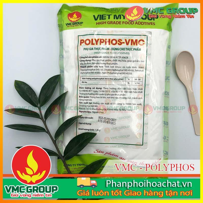 polyphos-vmc-tao-gion-dai-pphcvm