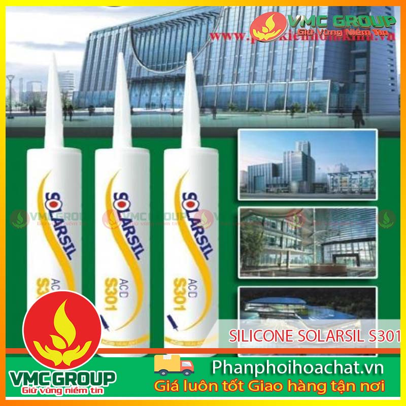 keo-silicone-solarsil-s301-pphcvm