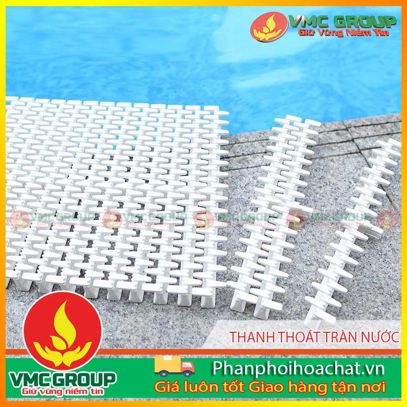 thanh-thoat-tran-nuoc-be-boi-kidopool-pphcvm