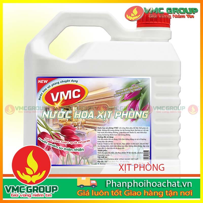 nuoc-hoa-xit-phong-vmc-can-5lit-pphcvm