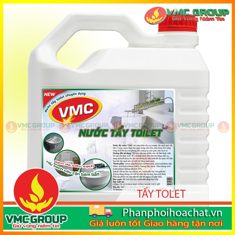 nuoc-tay-toilet-vmc-can-pphcvm