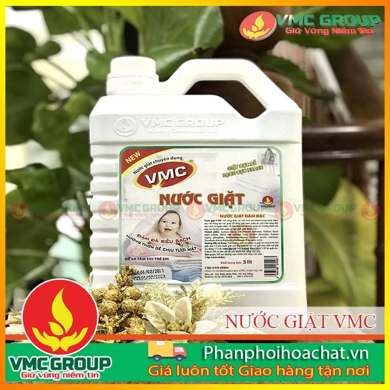nuoc-giat-vmc-can-5-lit-pphcvm-2