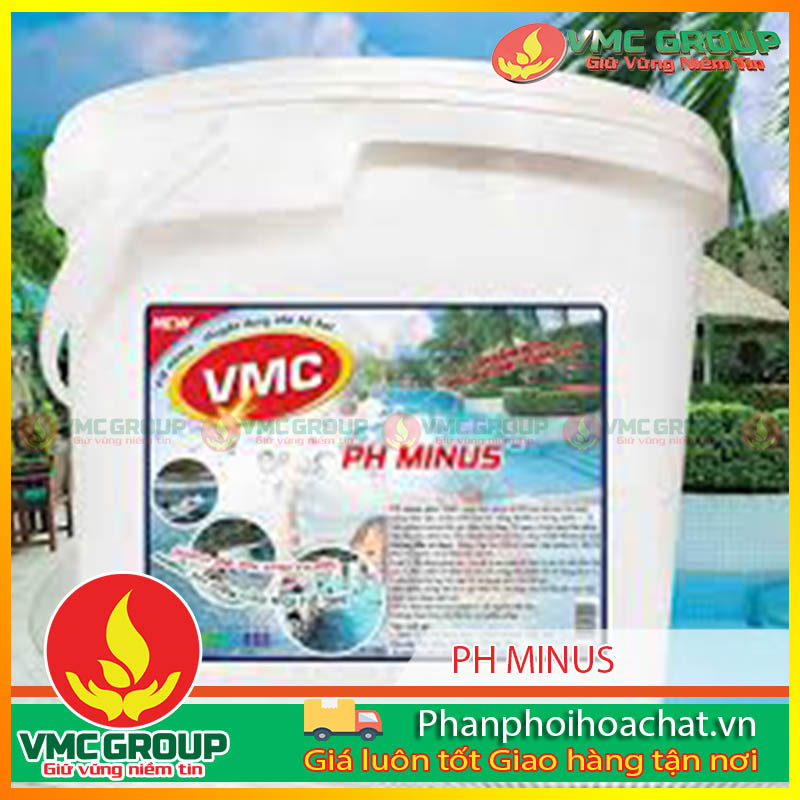 ph-minus-vmc-bot-giam-ph-cho-nuoc-xo-5-kg-pphcvm