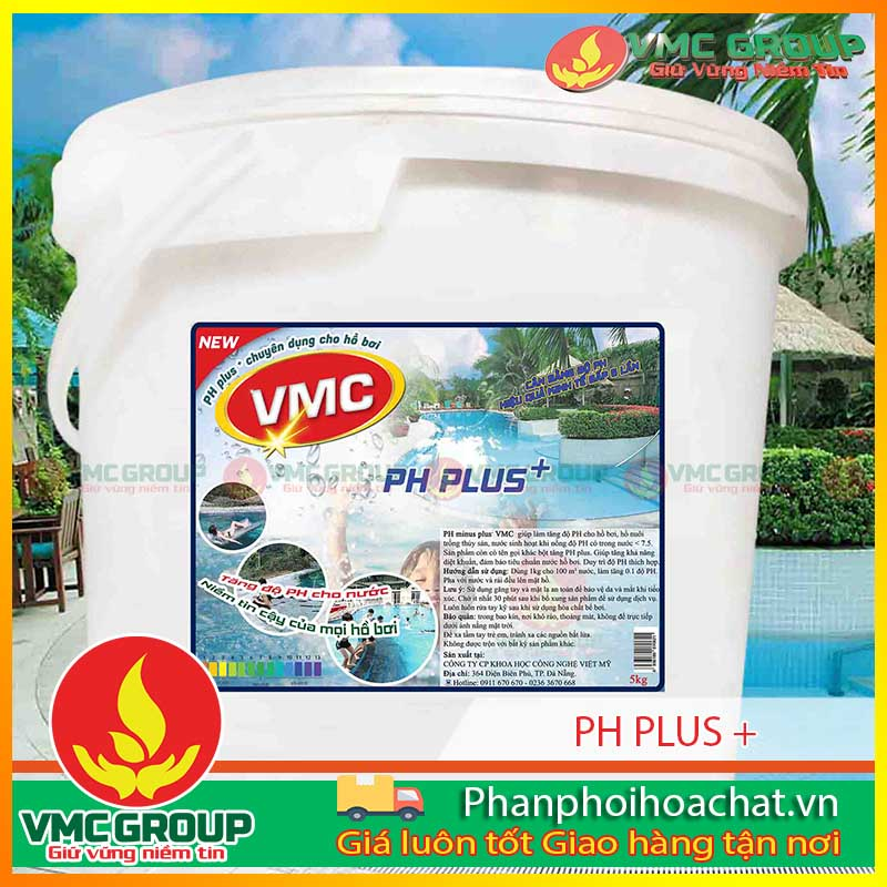 ph-plus-vmc-giup-lam-tang-do-ph-cho-be-boi-xo-5-kg-pphcvm