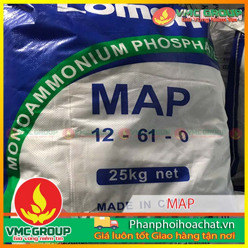 map-mono-ammonium-phosphate-pphcvm