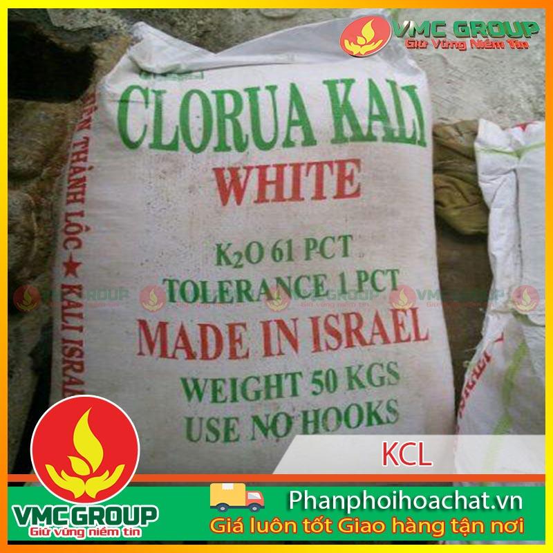 phan-kali-clorua-kcl-mop-pphcvm-2