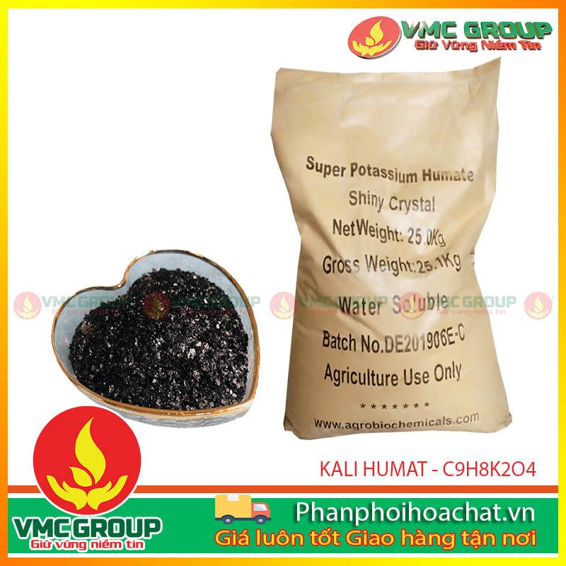 potassium-humate-kali-humat-c9h8k2o4-pphcvm